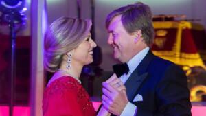 Koningsdag 2019 live op tv, bekijk het programma