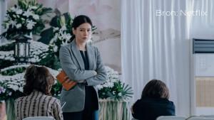 Koreaanse dramafilm Little Big Women vanaf vrijdag op Netflix