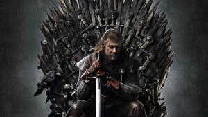 Laatste aflevering Game of Thrones te zien in bioscoop