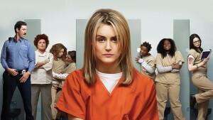 Laatste seizoen Orange Is The New Black vanaf 26 juli te zien