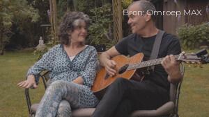 Legendarisch festival Woodstock komt weer tot leven in documentaire op NPO 1