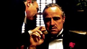Legendarische misdaadfilm The Godfather vrijdag te zien op RTL 7