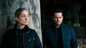 Liar seizoen 2 vanaf donderdag 21 mei te zien op BBC First
