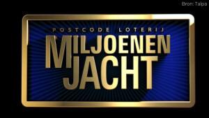 Linda de Mol presenteert Postcode Loterij Miljoenenjacht voor SBS 6