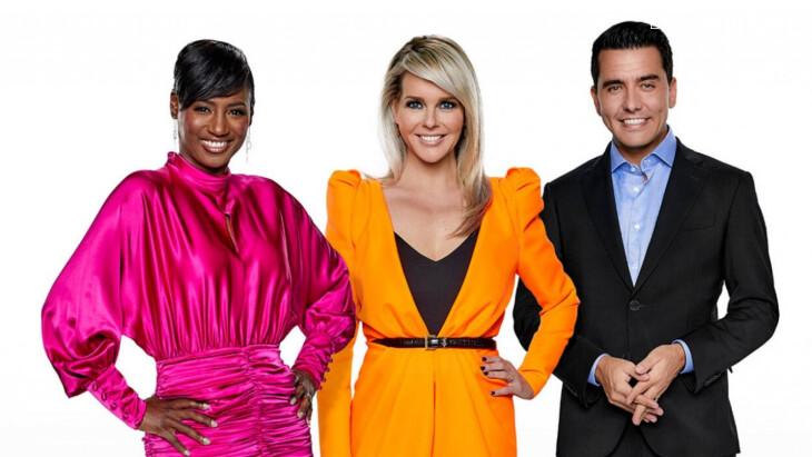 liveshow-eurovision-europe-shine-a-light-zaterdag-te-zien-op-npo-1.jpg?w=730&watermark%5Btext%5D=Bron%3A+AVROTROS