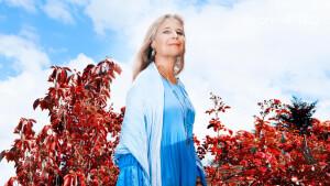 Longarts Wanda de Kanter te gast in vijfde aflevering Zomergasten