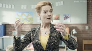 Luizenmoeder-acteurs maken nieuwe comedy
