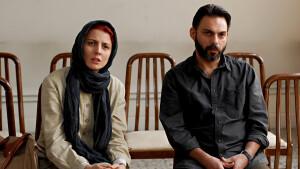 Magistraal Iraans drama A Separation vrijdag te zien op NPO 2