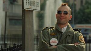 Magistrale filmklassieker Taxi Driver zie je woensdag op Canvas