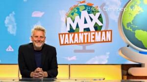 MAX Vakantieman vanavond: auto's leeggeroofd bij vliegveld België & dubbele afschrijvingen tijdens vakantie
