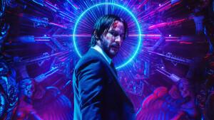 Meimaand Filmmaand 2021 op Veronica: bekijk de volledige programmering