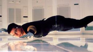 Mission: Impossible-filmreeks begint maandag 15 juni op RTL 7