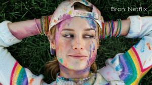 Netflix-filmrecensie: Unicorn Store