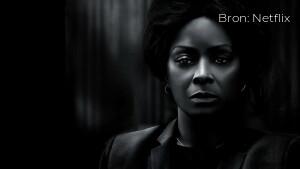 Recensie: Netflix Original A Fall From Grace is een thriller met wolf in schaapskleren