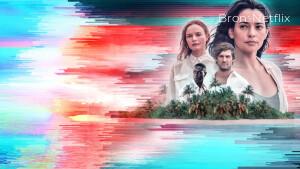 Netflix serie-recensie: The I - Land slechte copycat van hitserie Lost
