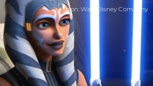 Nieuw op Disney Plus in februari 2020