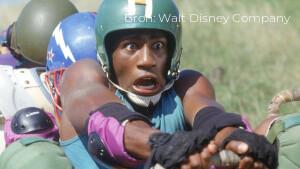 Nieuw op Disney Plus in januari 2020