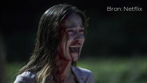 Nieuw op Netflix: A Classic Horror Story vanaf woensdag te zien