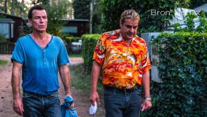 Nieuw op Netflix: deze films en series zijn nieuw in week 18