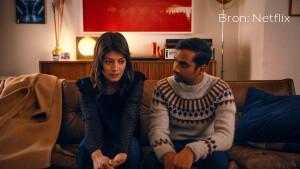 Nieuw op Netflix: deze films en series zijn nieuw in week 20