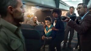Nieuw op Netflix: deze films en series zijn nieuw in week 35