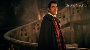 Nieuw op Netflix, Disney+ en meer in week 1