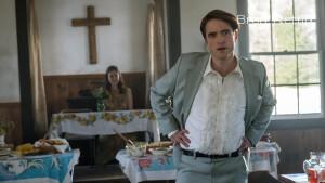 Nieuw op Netflix en andere streamingdiensten in week 38