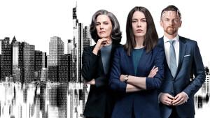 Nieuw op Netflix en andere streamingdiensten in week 46