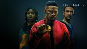 Nieuw op Netflix in augustus 2020