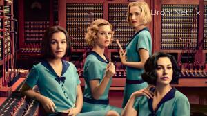 Nieuw op Netflix in juli 2020
