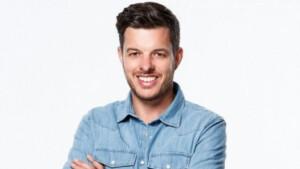 Nieuw programma Grenzeloos talent begint op NPO 3