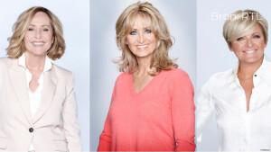 Nieuw seizoen Five Days Inside: Dit zijn de nieuwe presentatrices