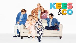 Nieuw seizoen Kees & Co vanaf 30 maart te zien