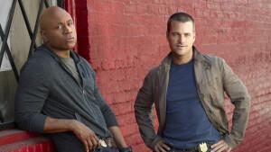 Nieuw seizoen NCIS: Los Angeles begint vrijdag op Net 5