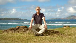 Nieuwe documentaireserie Islands of Australia van start op NPO 1