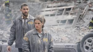 Nieuwe misdaadserie FBI begint donderdag op Veronica