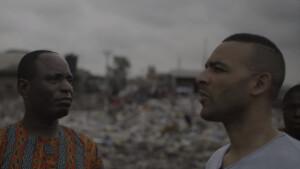 Nieuwe reisserie Planeet Nigeria te zien op NPO 2