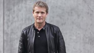Nieuwe seizoenen voor Undercover in Nederland en Stegeman Op De Bres