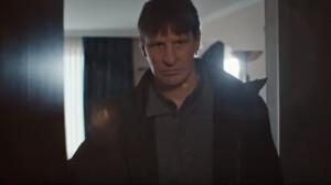 Nieuwe trailer Judas met Gijs Naber als Holleeder