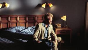 Nolan's Memento vanavond op tv