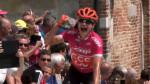 NOS Tour de France: La Course