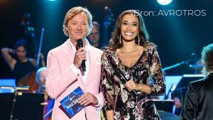 NPO zendt Musical Sing-a-Long live uit vanaf de Uitmarkt