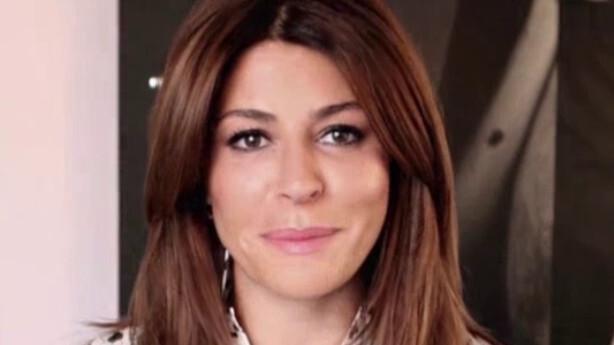 Presentatrice Olcay Gulsen verruilt RTL voor Talpa
