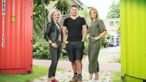 Ons Huis Vol Spullen start 2 september bij RTL 4
