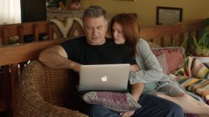 Ontroerende Alzheimer-film Still Alice zie je vanavond op NPO 2