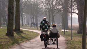 Ontroerende Parkinson-documentaire Samen woensdag te zien op NPO 2