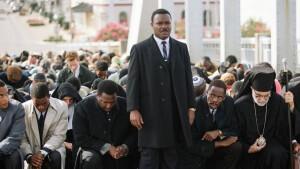 Ontroerende topfilm Selma vanavond te zien op NPO 2