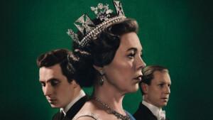 Ook derde seizoen The Crown goed ontvangen na castwissel