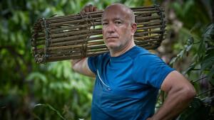 Ook Kim Kötter en Tim Coronel in nieuwe seizoen Expeditie Robinson