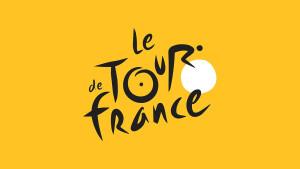 Op deze zenders volg je de Tour de France 2019 live op tv